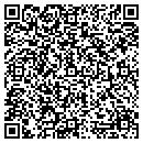 QR code with Absolutely Fabulous Domestics contacts