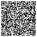 QR code with Records Systems In Health contacts