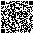 QR code with Sincerly Yours Diane contacts