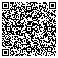 QR code with Glorias contacts