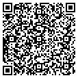 QR code with Quality Car Care contacts