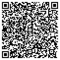 QR code with City Clerk of Circuit Court contacts