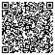 QR code with D F Vasconcellos contacts