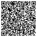 QR code with Sweet Factory contacts