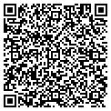 QR code with Garage Dors Rpairing Servicing contacts
