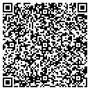 QR code with Balloon Decorating Specialists contacts
