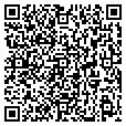 QR code with Wes-Tek Inc contacts