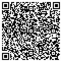 QR code with Dynamic Tae KWON-Do Academy contacts