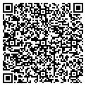 QR code with Hayashi Service Inc contacts