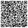 QR code with Cricket Shop Corporation contacts