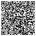 QR code with Elia Beauty Salon contacts