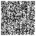QR code with Perry Cattle Co contacts