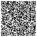 QR code with Lagacy III contacts