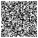 QR code with West Palm Beach Automart KIA contacts