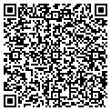 QR code with Hobbs Metals Recycling contacts