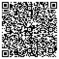 QR code with Pma Consultants LLC contacts
