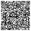 QR code with Five Star Nail & Tan Salon contacts