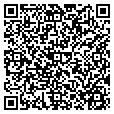 QR code with Rock Church Of Tampa Bay contacts