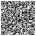 QR code with Dr Geno Vitiello contacts