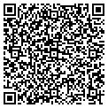 QR code with Easy Solutions Bookkeeping Inc contacts
