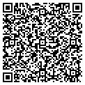 QR code with Royal Oak Medical Center contacts