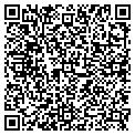 QR code with Lee County Emergency Mgmt contacts