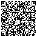 QR code with Brevard Community Kitchen contacts