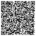 QR code with Advantage Intl Marketing contacts