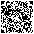 QR code with Snipedy Do Das contacts