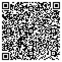 QR code with LAmbiance Beaches Ltd contacts