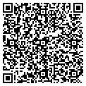 QR code with Staging Masters Inc contacts