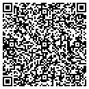 QR code with South Orange Wellness & Injury contacts