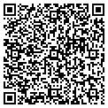 QR code with Granger's Bar & Grill contacts
