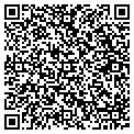 QR code with Mangonia Residence I LTD contacts