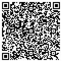 QR code with Champion Lawn Mntnc & Home Service contacts