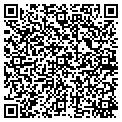 QR code with MSE Branded Food Syst-Mm contacts