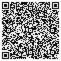 QR code with Restraints Systems contacts