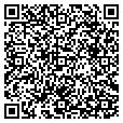 QR code with Blue Chip Computer USA contacts
