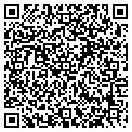 QR code with Mayi's Wedding Bells contacts
