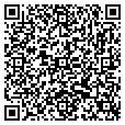 QR code with Lega Enterprises contacts