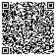 QR code with Action Tires contacts