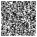 QR code with Rezolin LLC contacts