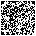 QR code with Chafin Custom Guitars contacts