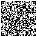 QR code with Casa Del Mar Apartments LTD contacts