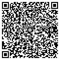 QR code with Shank Branch Insurance contacts