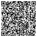 QR code with Labor Ready contacts