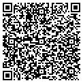 QR code with Skybridge Global Inc contacts