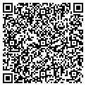 QR code with Hajek & Hajek contacts