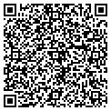 QR code with J & K Brokerage Inc contacts