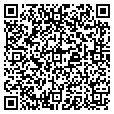 QR code with P I Corp contacts